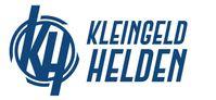 Logo Kleingeldhelden.JPG