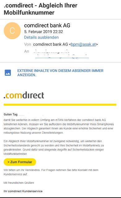 Phishing_Aktuell.png