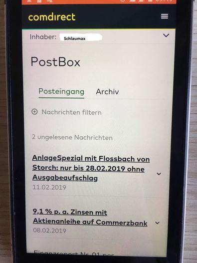 mobileApp_Postbox_1.jpg