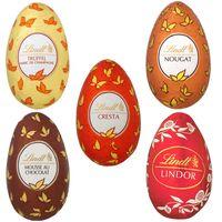 lindt-eier.jpg