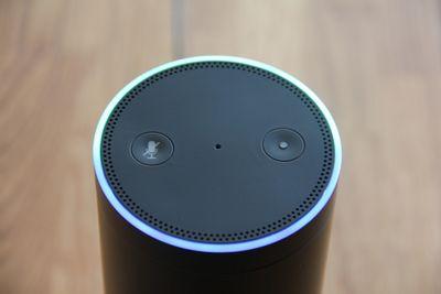 comdirect Skill für Alexa: Über 10.000 Börsenkurse in Realtime