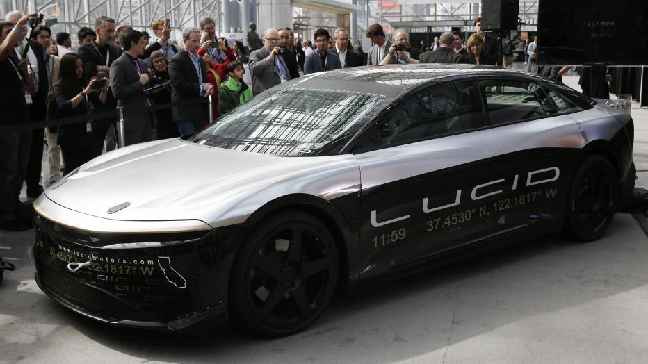 Tesla Aktie Comdirect