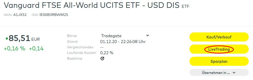 Wie viel sollten sie in bitcoin investieren?