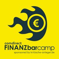 Das comdirect Finanzbarcamp 2017