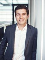 Stefan Erlich