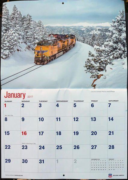 UP_Calendar.JPG