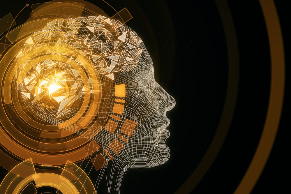 """,,Sprache ist der natürlichste Weg, um mit Technologie zu interagieren, und damit der Schlüssel zu dieser Entwicklung"""", sagen die Gründer von Aaron.ai."""