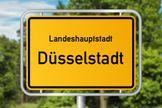 Düsselstadt.jpg