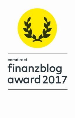comdirect_fba 2017.png